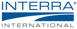 Interra International Logo
