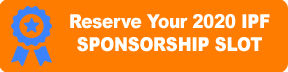 Reserve Your IPF Sponsorship